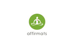 logo-affirmats