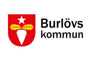 logo-burlövskommun