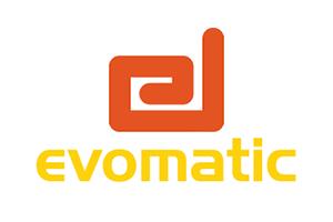 logo-evomatic