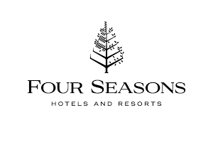 logo-foursesons