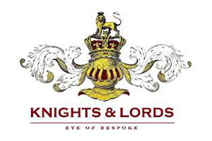 logo-knightslords