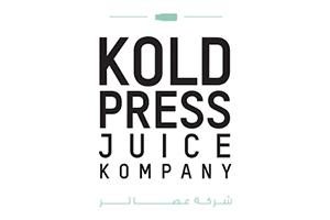 logo-koldpressjuice