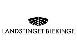 logo-landstingetblekinge