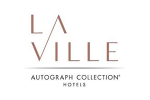 logo-laville