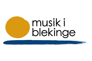 logo-musikiblekinge