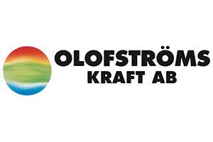logo-olofströmskraft