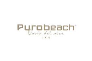 logo-purobeach