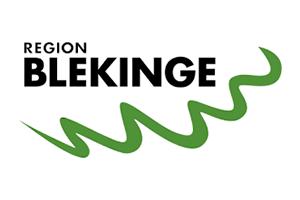 logo-regionblekinge