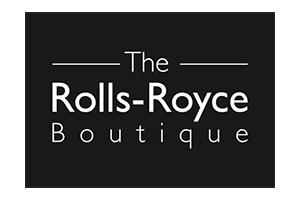 logo-rolls-roycebutique