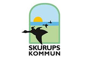 logo-skurupskommun