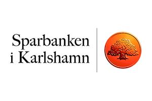 logo-sparbankenkarlshamn