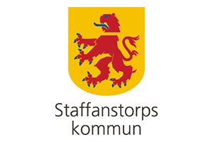 logo-staffantorpskommun