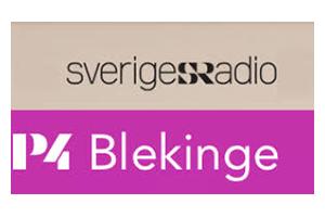 logo-sverigesradioblekinge