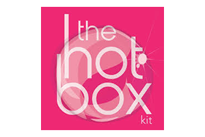 logo-thehotbox