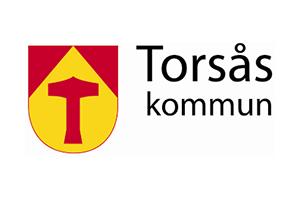 logo-torsåskommun